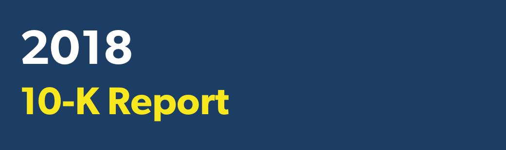 2017 Summary Report
